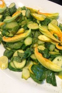 Zucchini-Courgette-Salad-Olive-Oil-Sea-Salt-(For